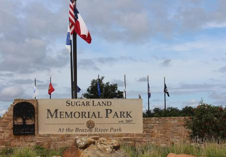 City Of Sugar Land PARCS Board Opening